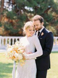 Micro-Wedding-Athens-Golf-Club-Glyfada