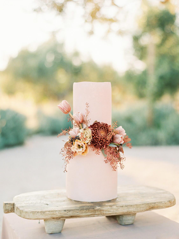 Wedding-cakes-Athens-greece