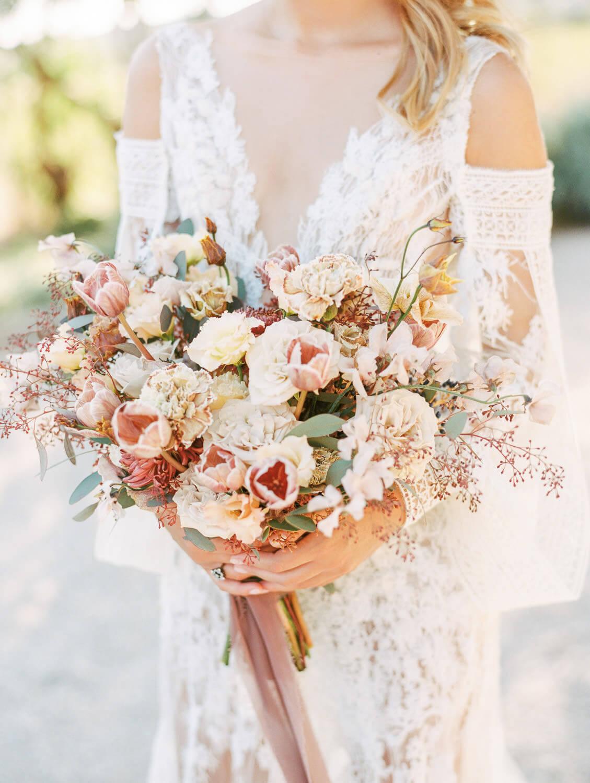 wedding-bouquet-farm-wedding