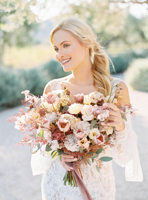 wedding-bouquet-autumn-colours