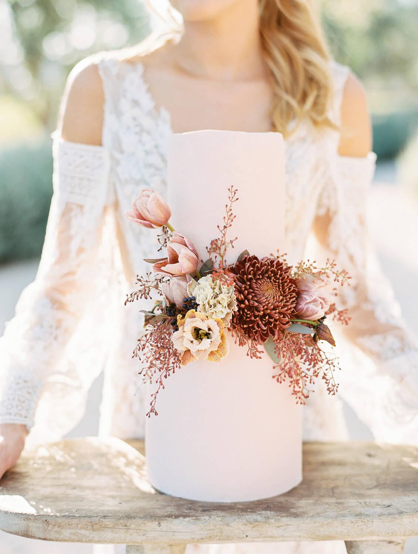 Wedding-cakes-inspration-greece