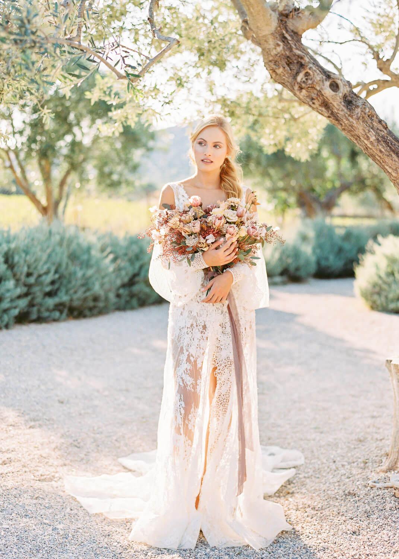 bridal-dress-inspiration-greece-2021