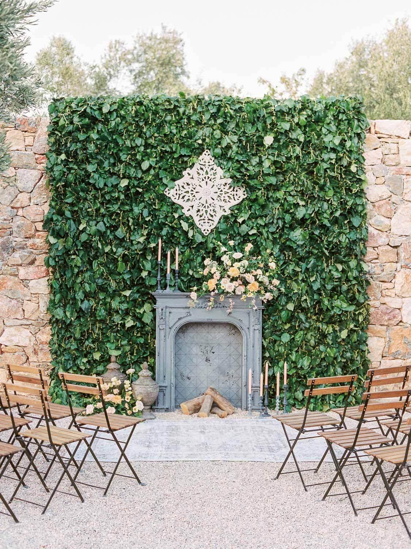 Margi-Farm-Wedding-Ceremony-ideas