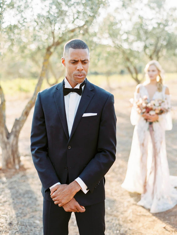 wedding-reveal-athens-greece