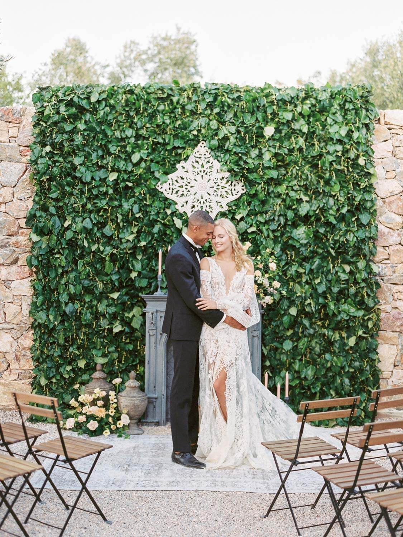 Margi-Farm-Wedding-Ceremony-styling