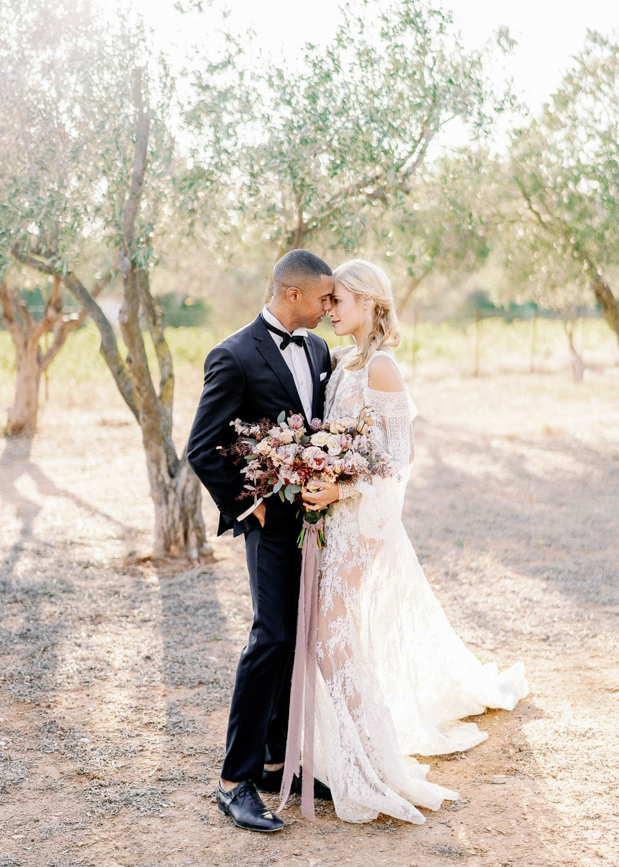micro-wedding-greece