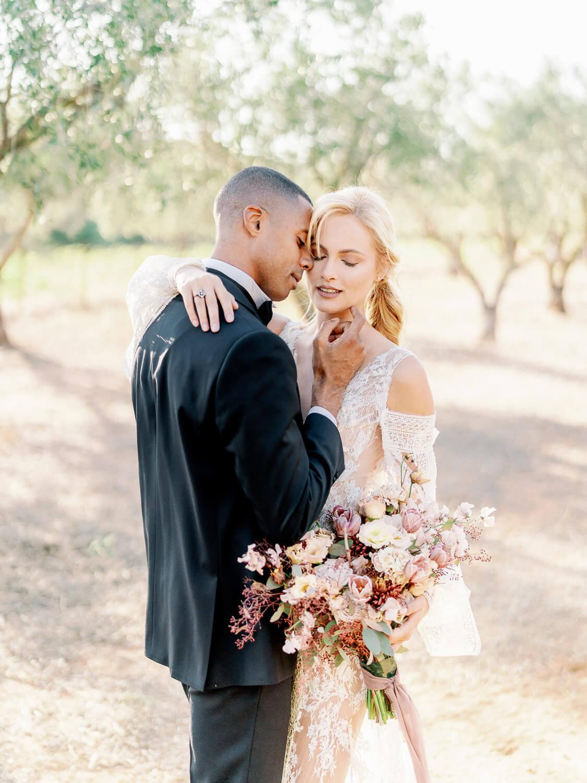 Margi-farm-micro-wedding-greece