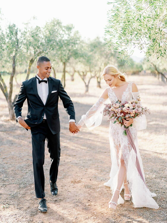 elopement-micro-wedding-greece