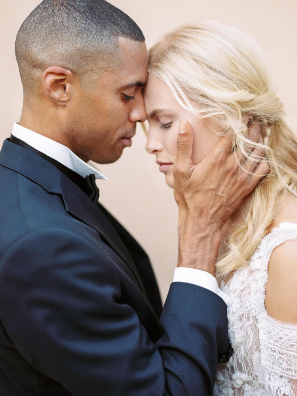 modern-wedding-greece