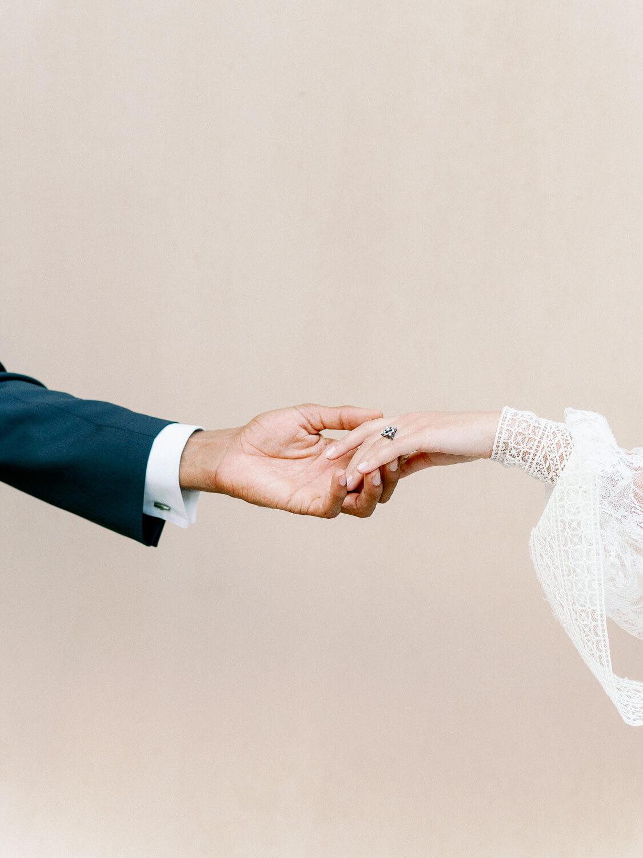 minimal-weddings-greece