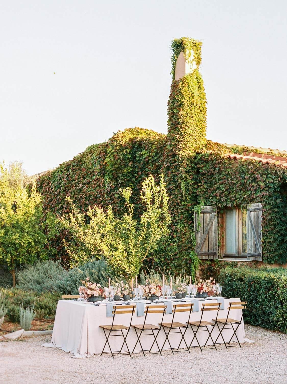 Margi-Farm-Wedding-catering