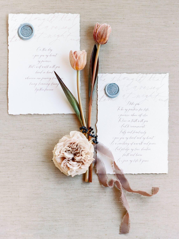 wedding-stationary-greek-islands-athens