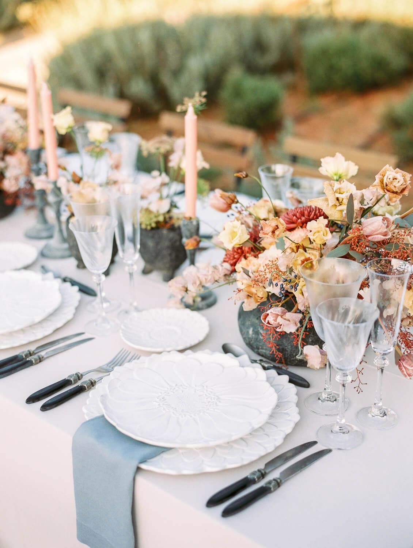 Margi-Farm-Wedding-table-places