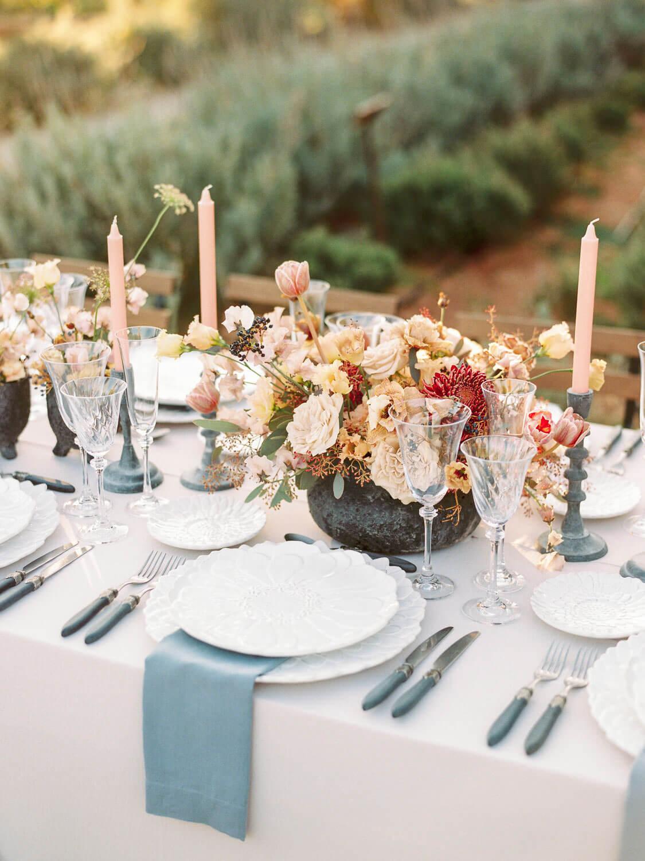 Margi-Farm-Wedding-flowers-ideas