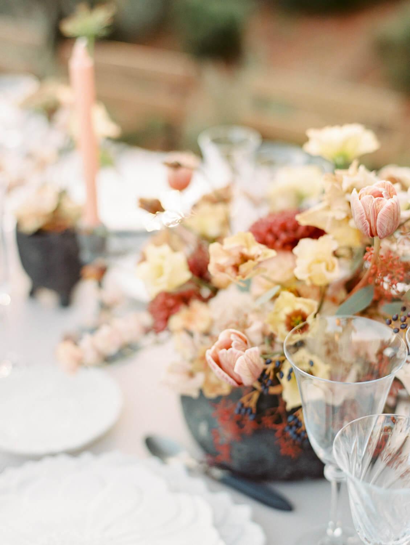 Margi-Farm-Wedding-menues
