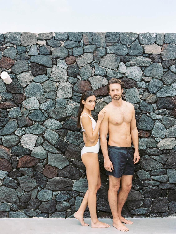 vogue-in-greece-swimwear-santorini