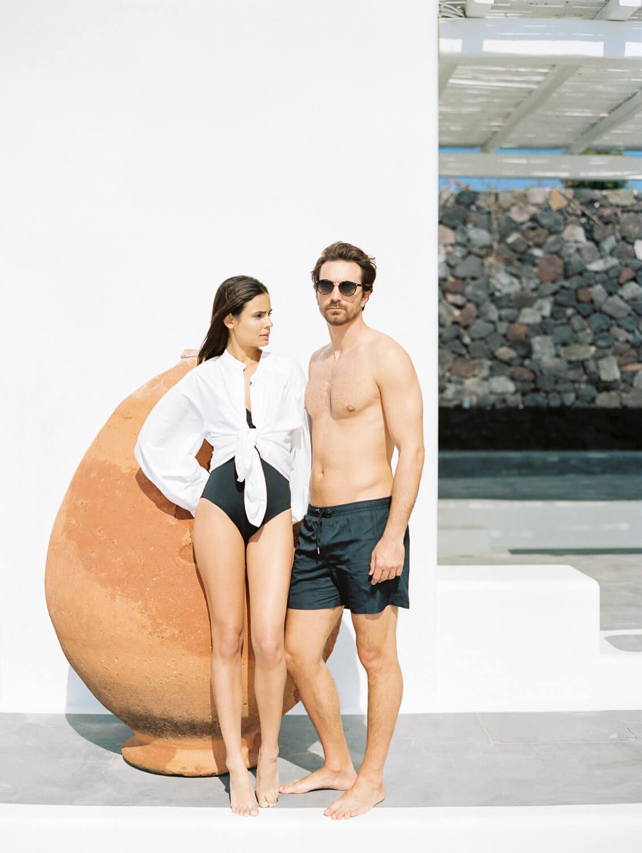 voguegreece-swimwear-ideas