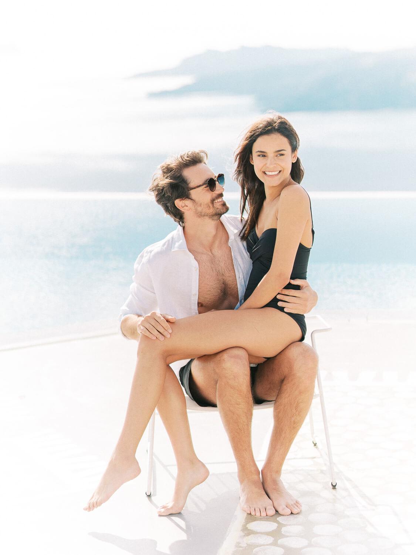 engagement-santorini-greece-swimwear