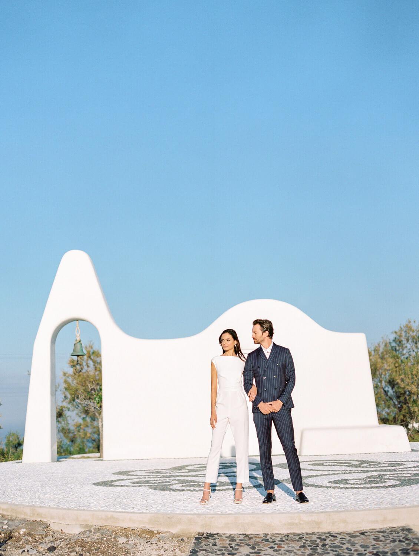 erossantorini-wedding-santorini-chapel