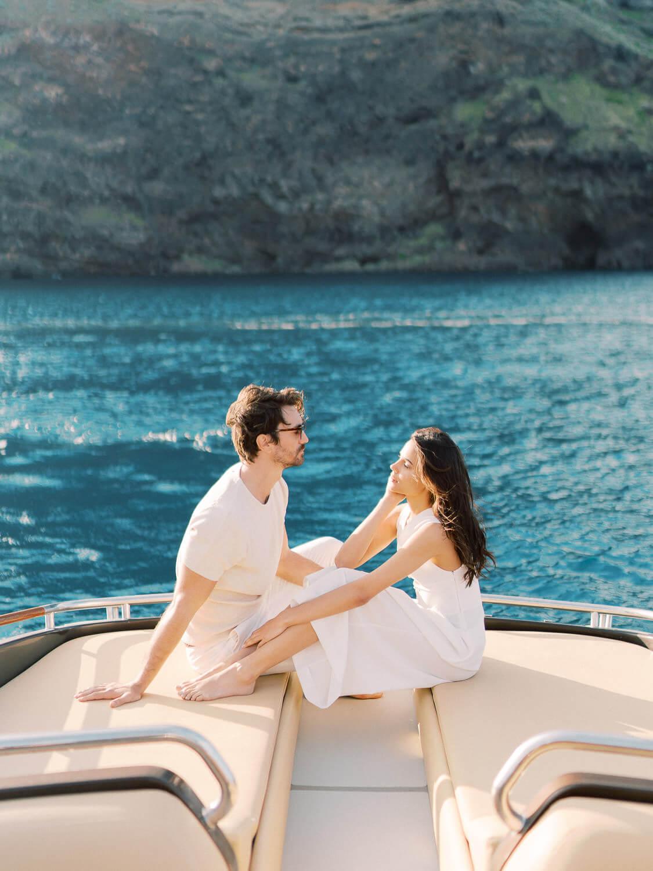 santorini-wedding-film-photgrapher-honeymoon