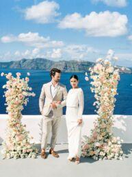 Santorini-wedding-Katikies-Kirini-Hotel