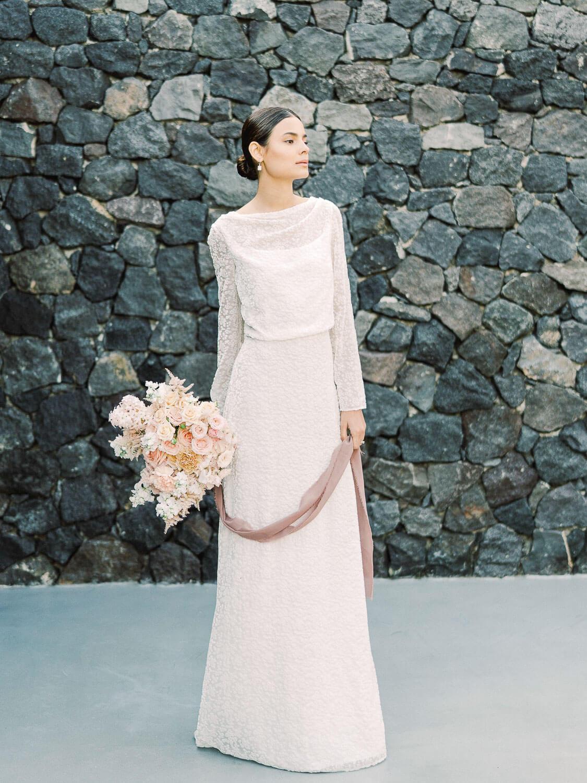 maxmara-bride-santorini-florals