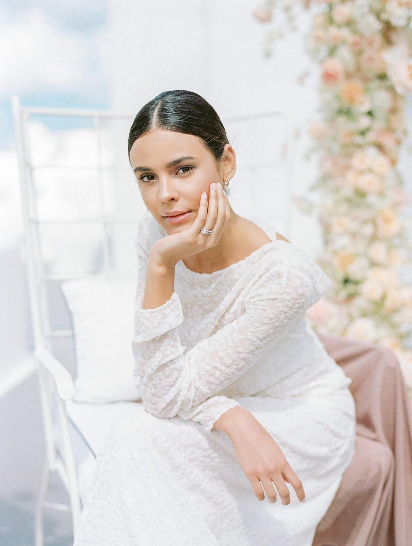 katikies-kirini-hotel-brides