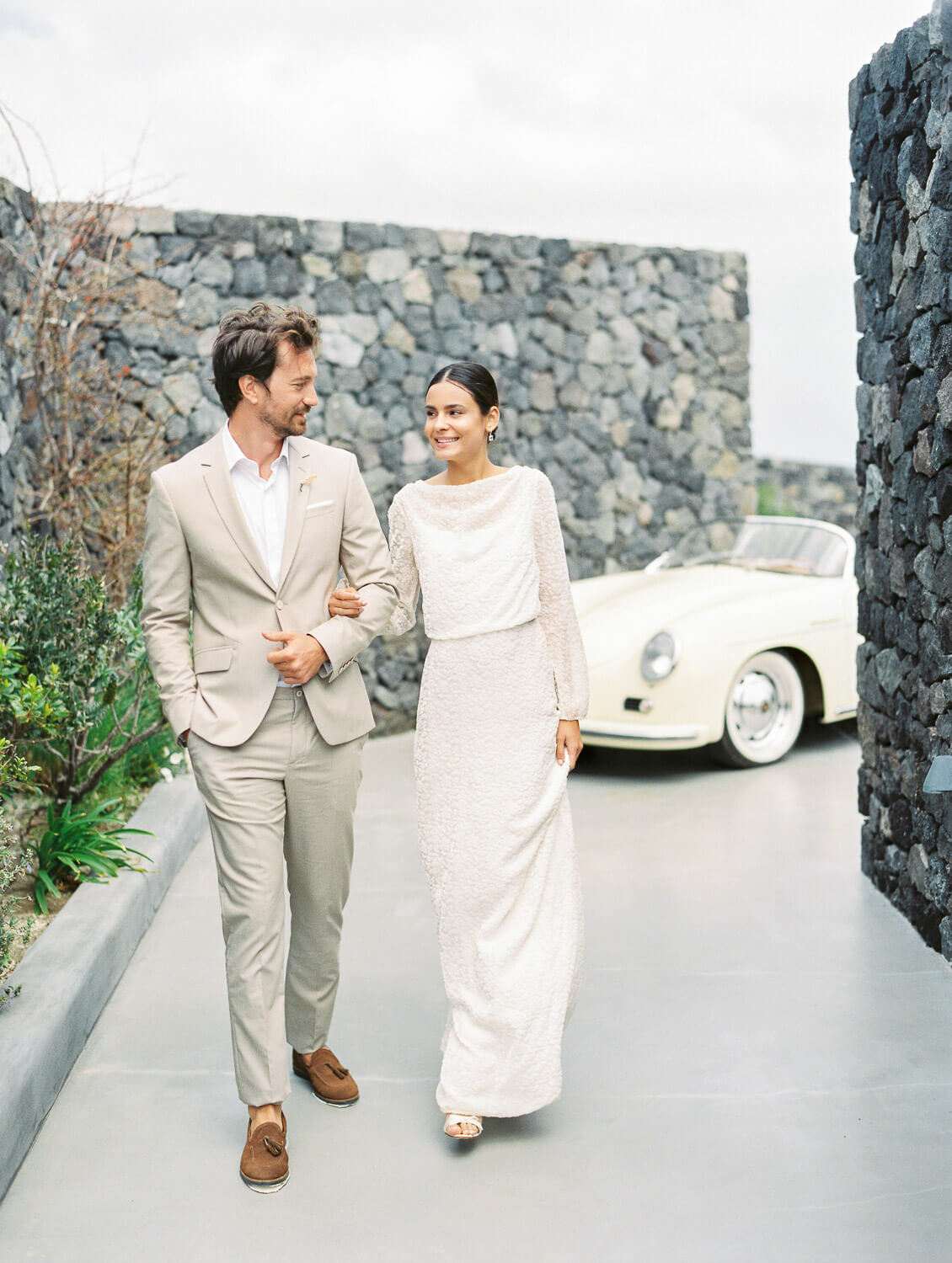 weddings-Erosantorini-photography
